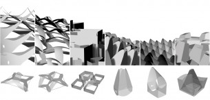 Component Build Workshop