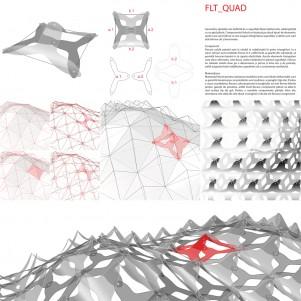 04 FLT_quad