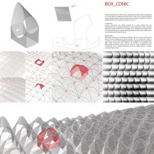 10 BOX_conic