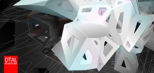 Workshop on Parametric Surfaces in Cluj