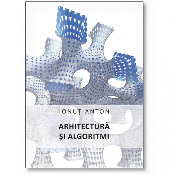 Panou anuala _Ionut Anton _Carte arhitectura si algoritmi