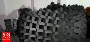 Smart Geometry 2010 - Explicit Bricks Cluster Workshop