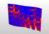 01.04 ecotect shading