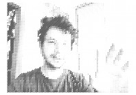 06.01 firefly webcam