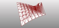 curs03_05_Spaceframe