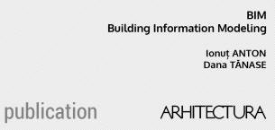 BIM. Building Information Modeling